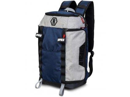 91532 1 batoh rapala countdown backpack 46x30x13cm