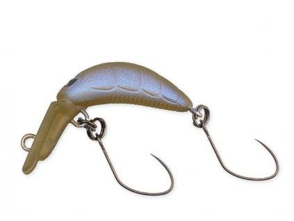 Nories je jednou z nejlepších Japonských značek pro lov přívlačí. Skvělý pohyb woblerů, plandavek či gumových nástrah umožňuje lov přívlačí na té nejvyšší úrovni, která je možná. Největší množství produktů značky Nories pro přívlač naleznete na MojePrivlac.cz