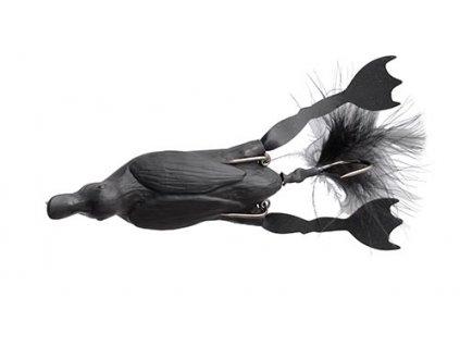 Kachna Savage Gear 3D Fruck Hollow Duckling