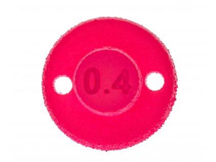 Značka Illex je jednou z nejkvalitnějších značek pro přívlač dravců na současném trhu. Jedinečné wobery, háčky, tašky a další dělají ze značky illex to nejlepší pro přívlač, co je možné na trhu s produktry pro přívlač sehnat. Největší výběr produktů illex jen na MojePrivlac.cz