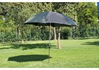 Rybářský deštník 250 cm