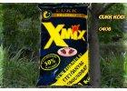 Krmítková směs CUKK  X - MIX 1kg