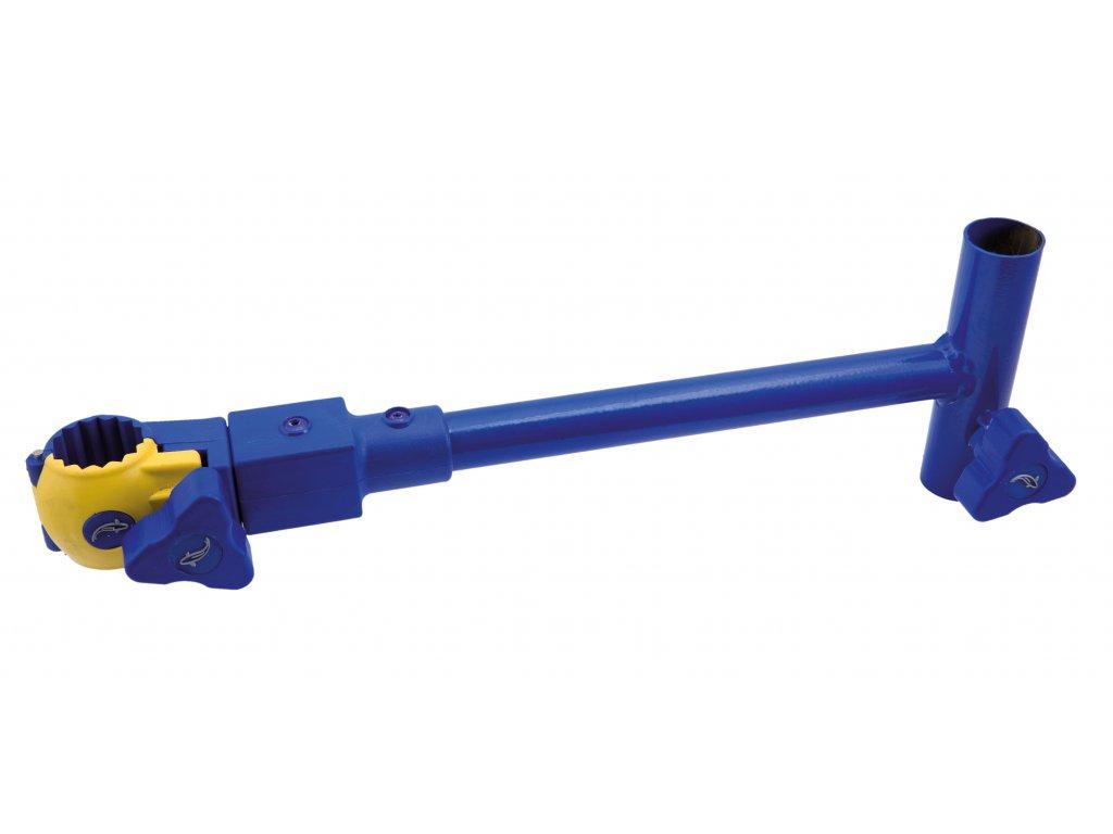 Umbrella Arm 6533012