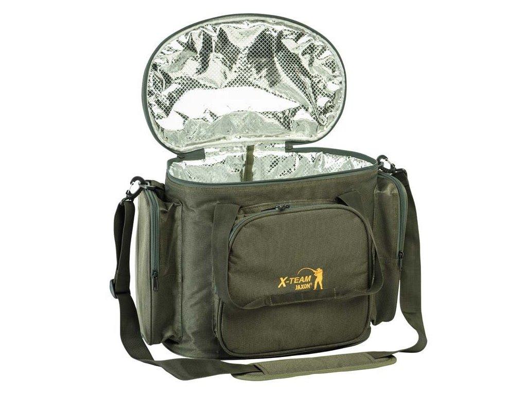 torba termiczna xca01 f0