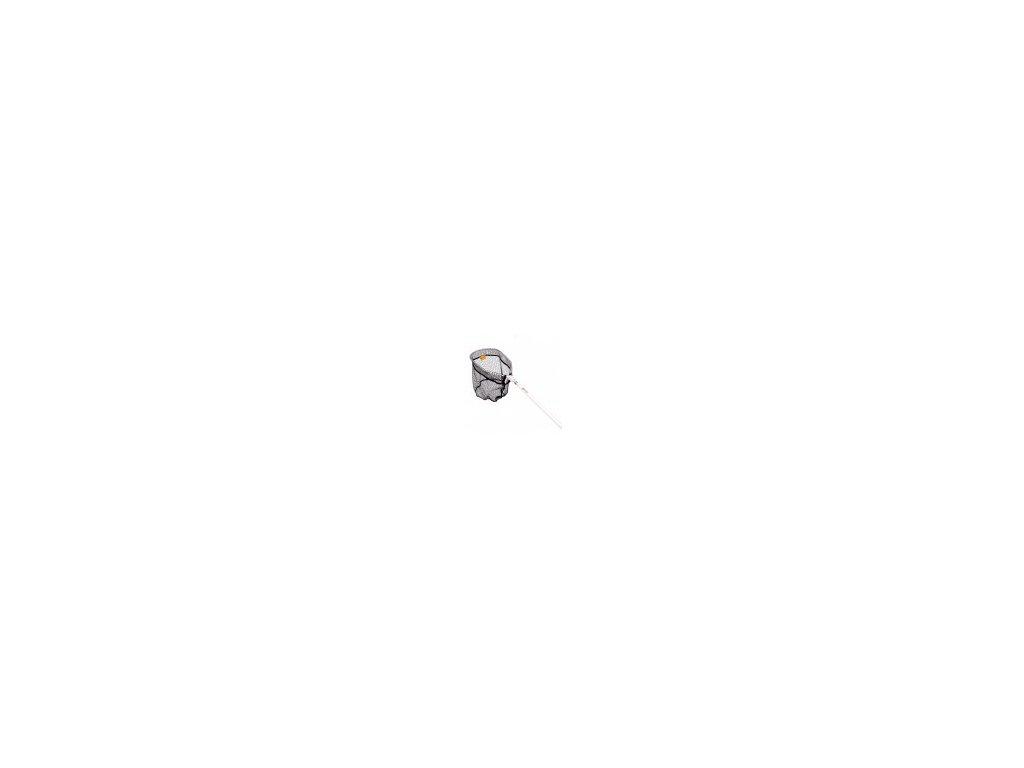 216 1 privlacovy podberak compact s pogumovanou siti