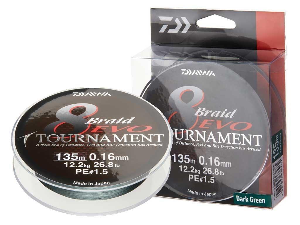 1024x768 14451 1024x768 12607 daiwa tournament 8 evo braid darg green