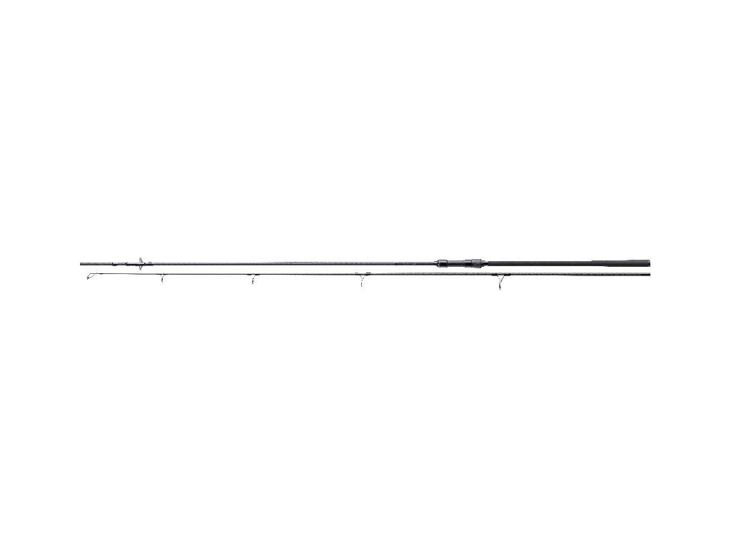 Rybářský kaprový prut Emblem XT
