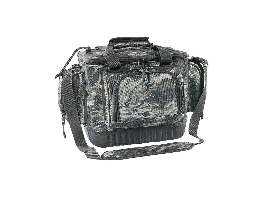 Jaxon Kaprařská taška Multi
