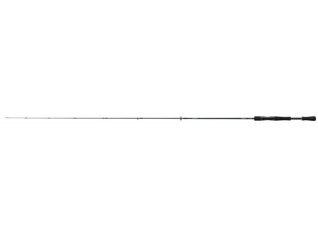 DAIWA POWERMESH SPIN 3-10G