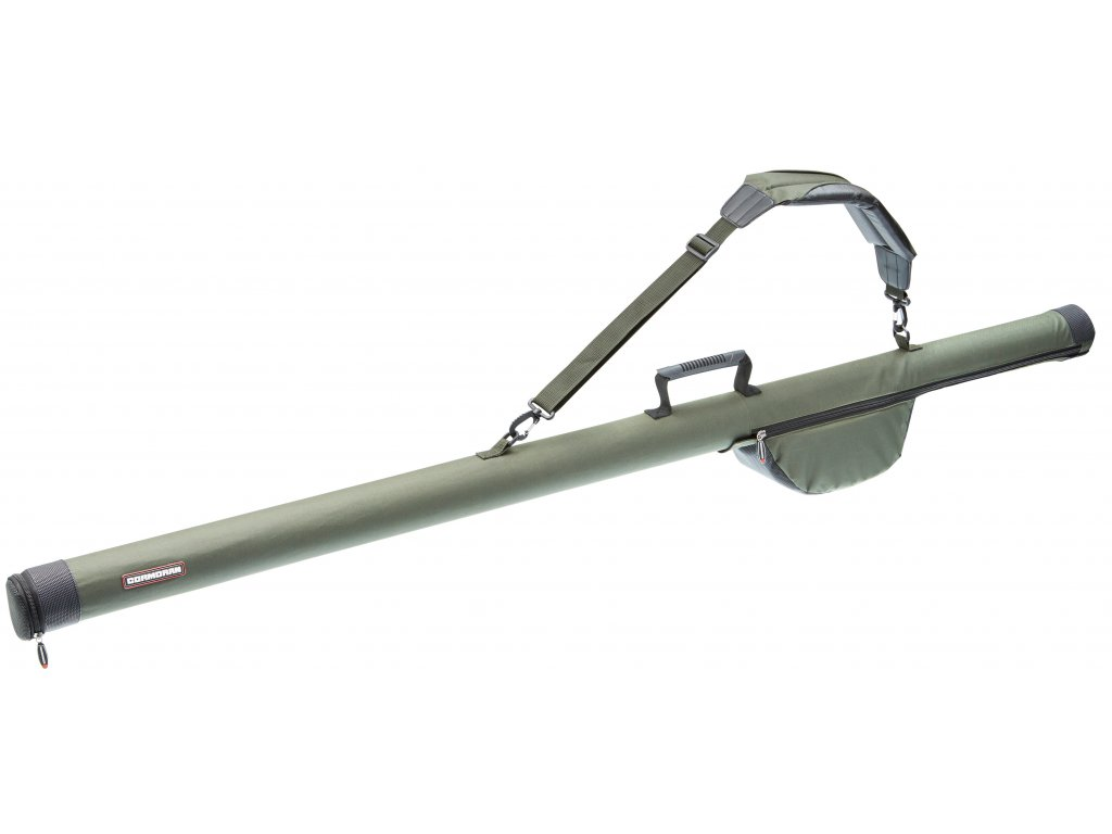Obal polstrovaný tuba 155cm