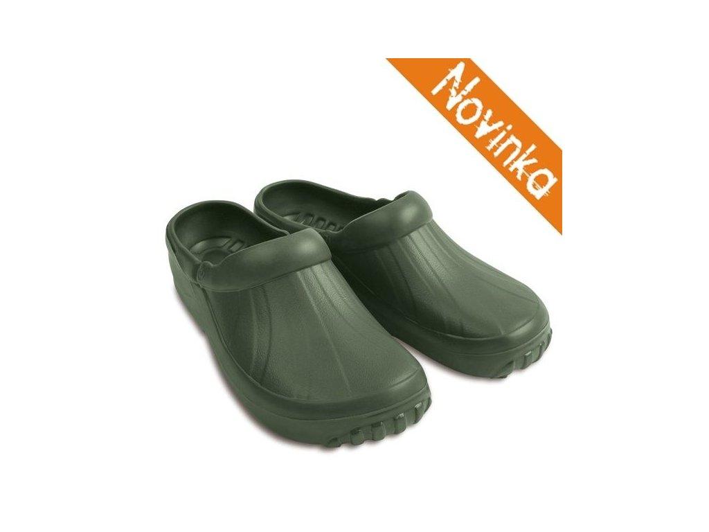 Pantofle - mojerybarina.cz b9ddf9e149f
