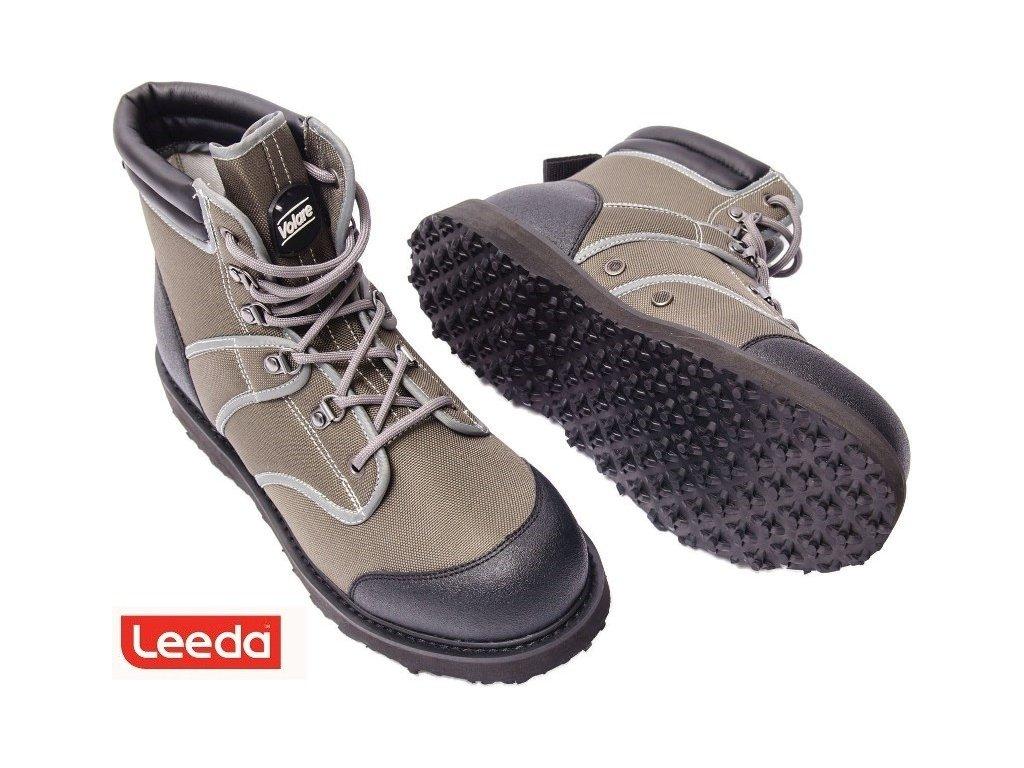 Obuv Volare Wading Boots vel.8