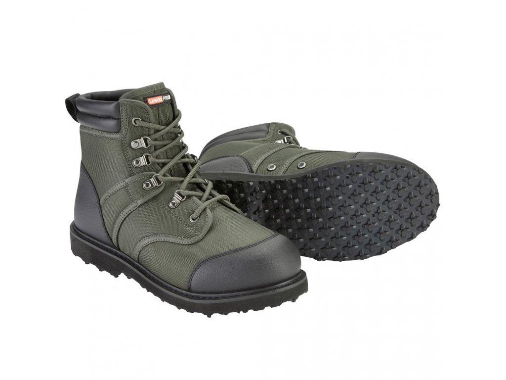 Obuv Leeda Profil Wading Boots vel.10