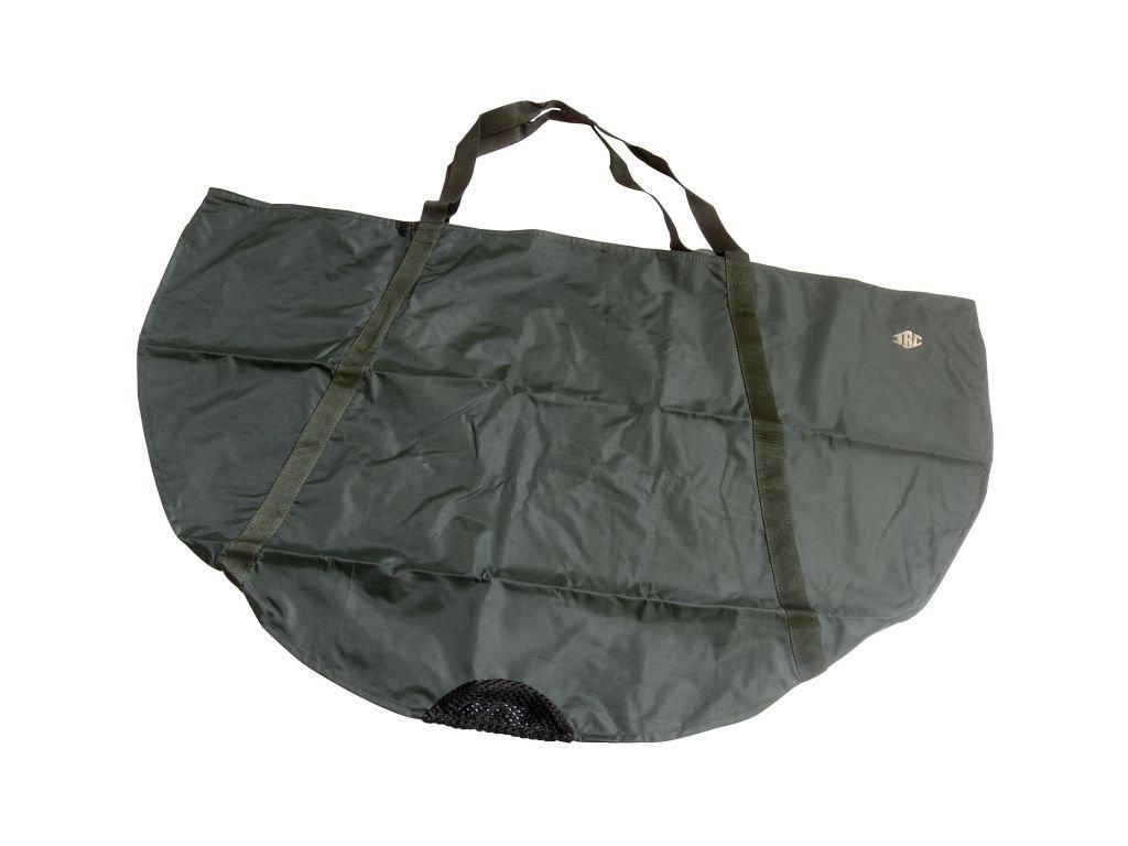 Vážící taška JRC (weigh sling) 104x65cm