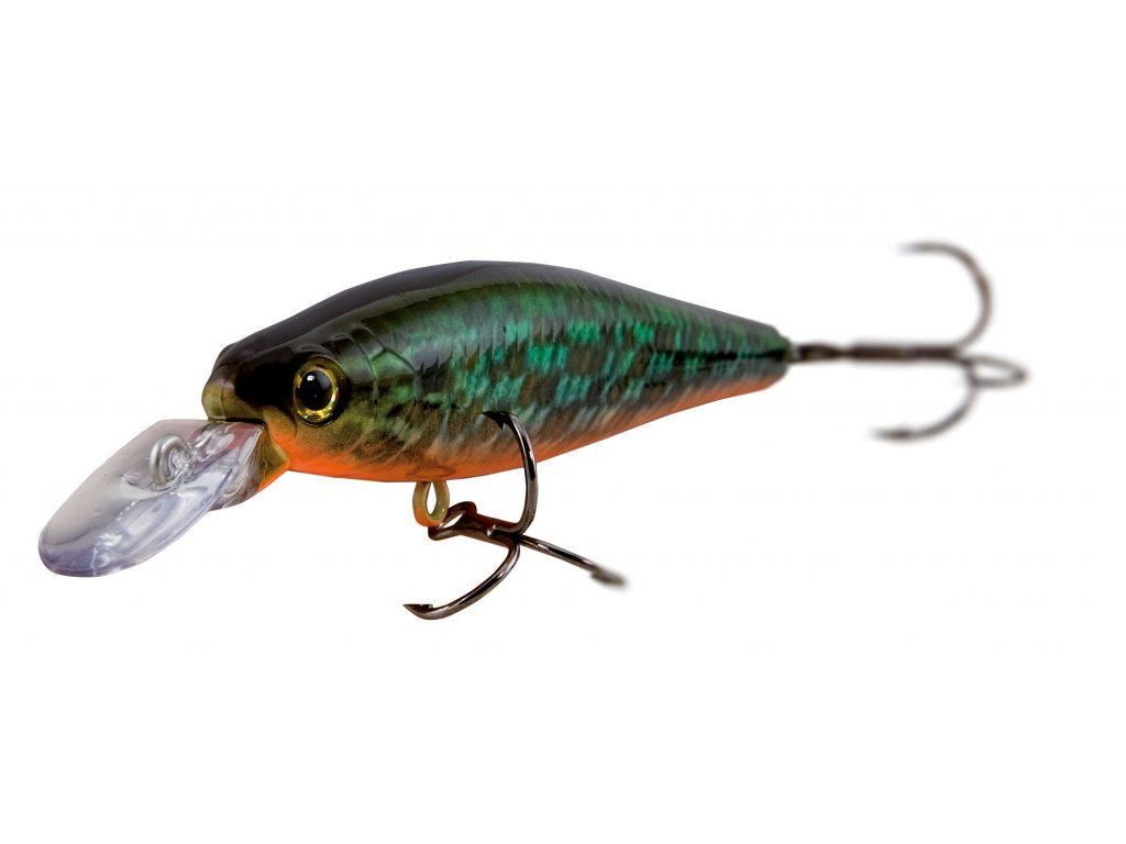 Wobler NOMURA SATOSHI 6,5 cm