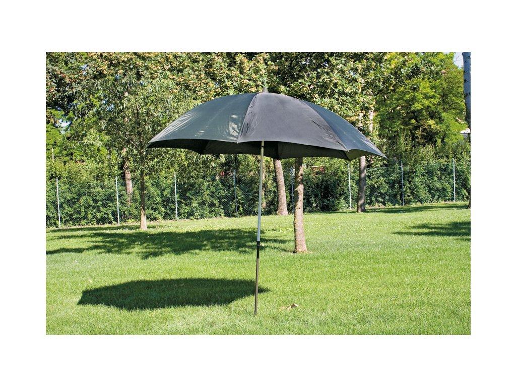 Rybářský deštník 220 cm