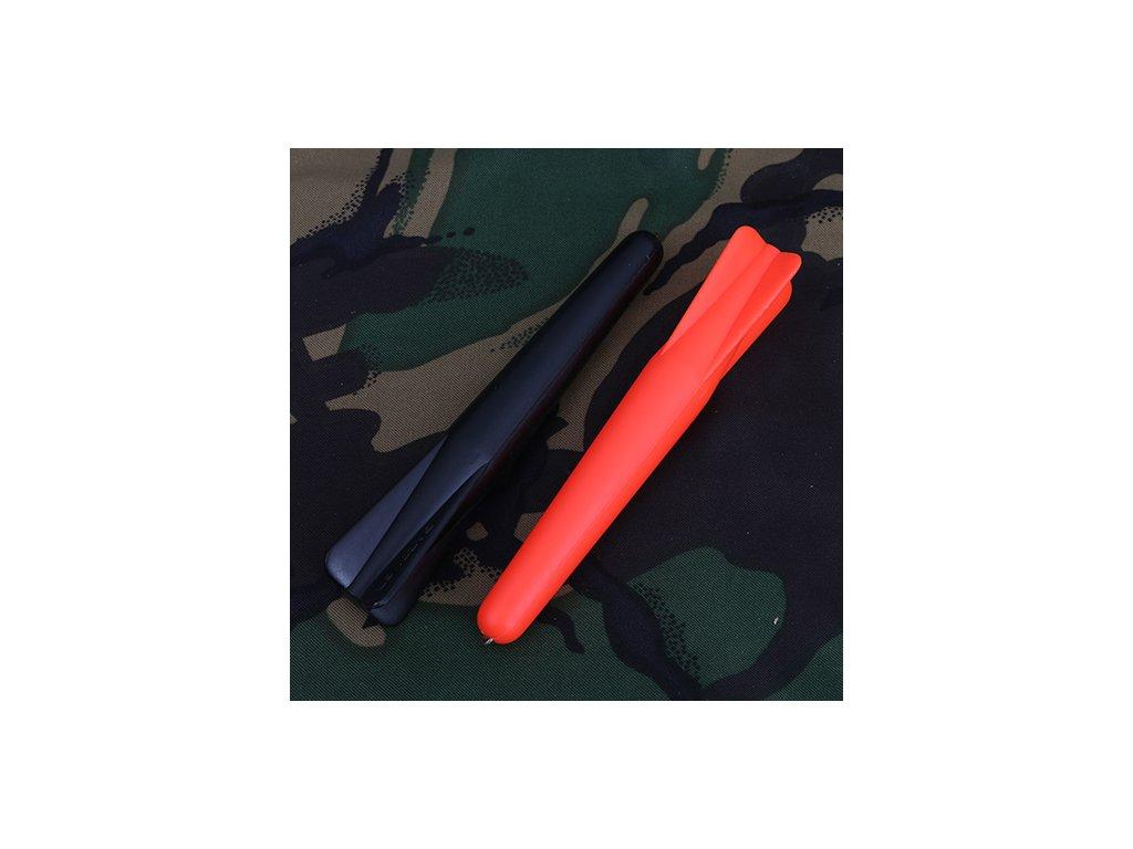 Splávek Gardner Marker Floats – Feature Finder (pair)