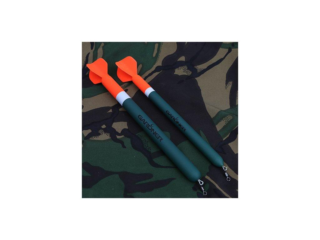 Splávek Gardner Deluxe Pencil Marker Float – Standard