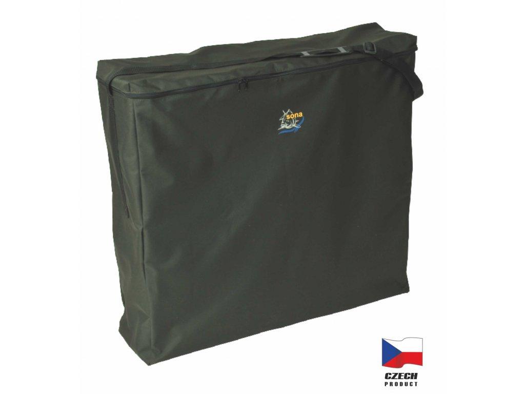 Transportní taška pro lehátka