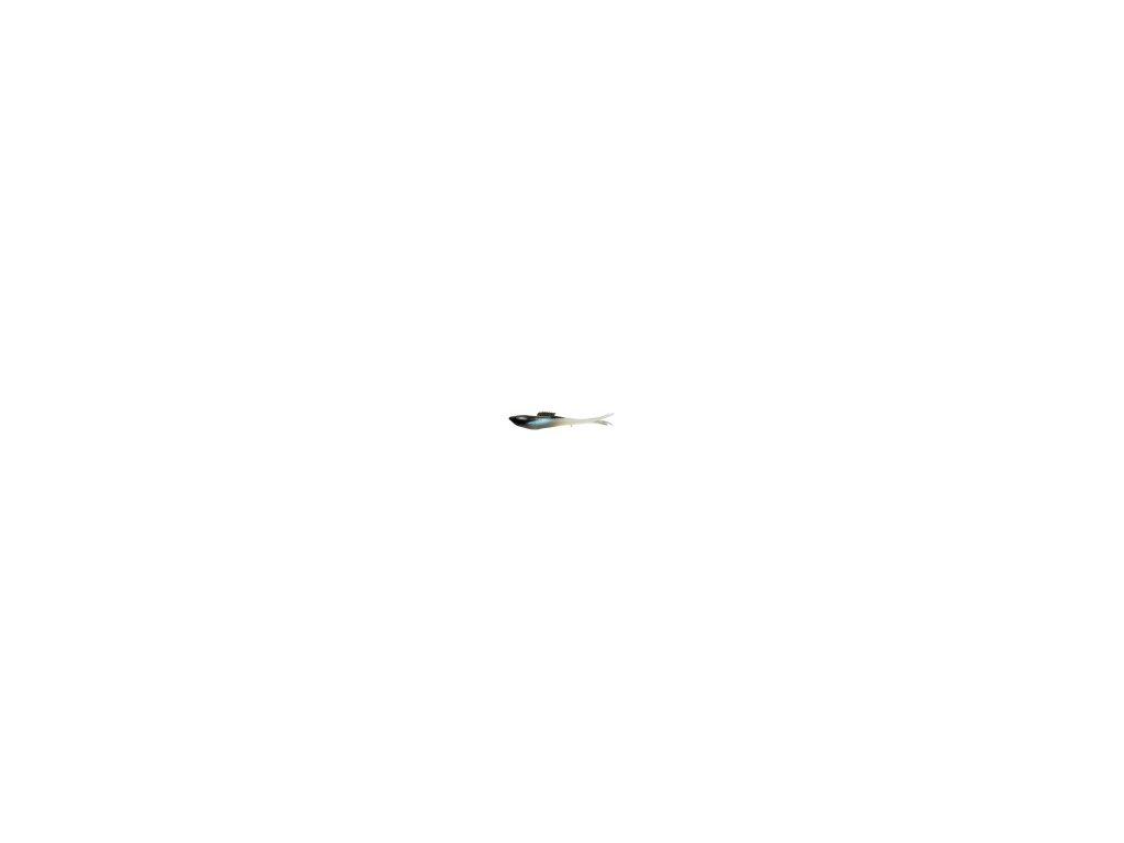 Smáček Orca 60 mm
