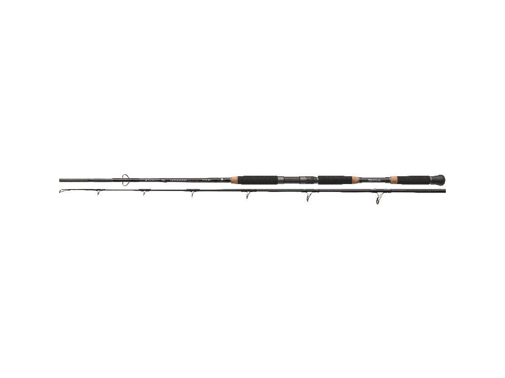 Rybářský prut Daiwa Team Daiwa Mode 2,0 Sumec - 2,80m. 150-300gr.