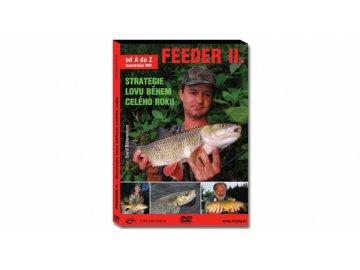 dvd feeder 2 1000x700 1