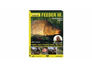 dvd feeder 3 1000x700 1