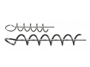 Prorex šroubení do gumových nástrah na uchycení