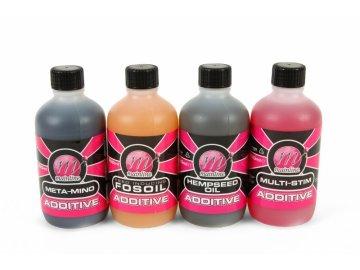 Addittives Mainline - 250 ml