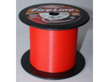 FIRELINE 0.32MM 1800M RED