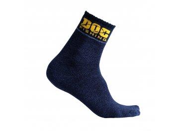 Ponožky DOC