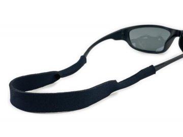 Behr neprenový pásek na brýle (9282000)