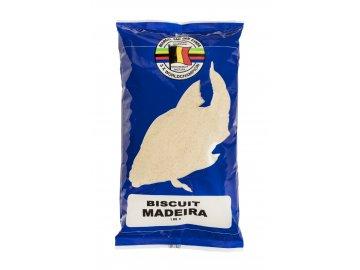 MVDE Biscuit Madeira (sušenky) 1kg