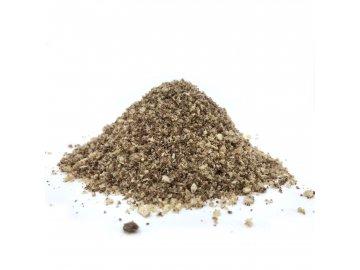LK Baits IQ Method Feeder Bisquid Čokoláda 1kg