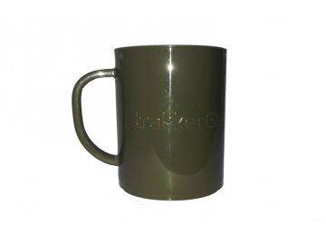 Hrnek plastový - Plastic Cup