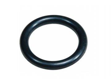 Vymezovací gumičky pod hlásič Cygnet Spare 3/8 O ring