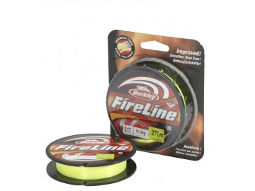 FIRELINE FUSED ORIGINAL FLAME GREEN