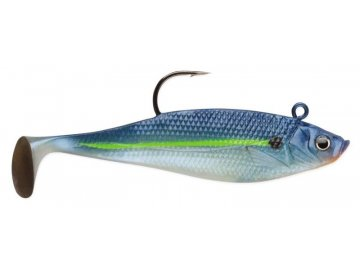 WildEye Swim Shad 03 BSTD