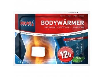 BodyWarmer 01