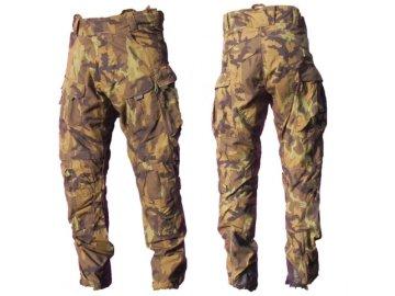 CZ 4M OMEGA LS Taktické kalhoty ACR Vz. 95