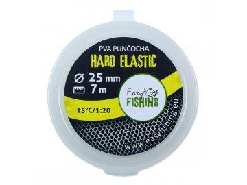 EasyFISHING 7m náhradní - PVA punčocha ELASTIC HARD