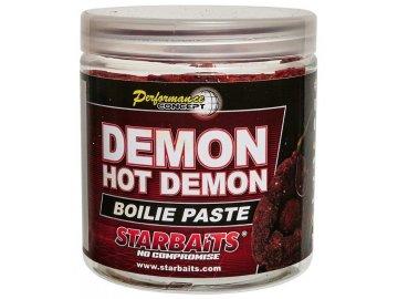 Hot Demon Obalovací pasta 250g