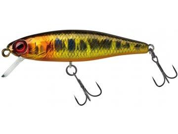 Wobler ILLEX Tiny Fry 3,8cm