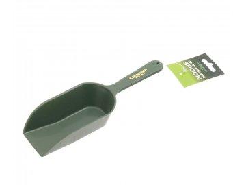 CarpPro lopatka na krmení Bait Spoon Small (CP2060SP)