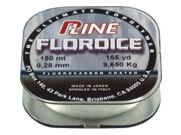P-Line vlasec Floroice 150 m