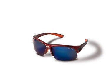 Polarizační  brýle italské 09