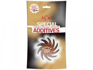 Special additives - Spirulina - 250 g