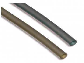 Hadička PVC - 1 m/1,0-2,0 mm