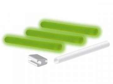 Chemické světlo Light Stick