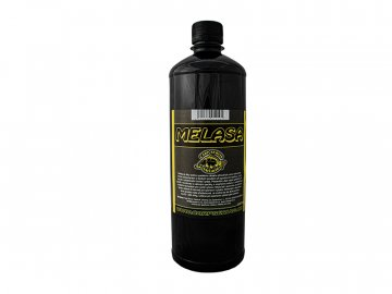Melasa - 750 ml